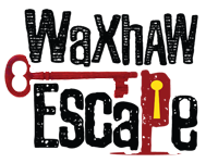 Waxhaw Escape Room